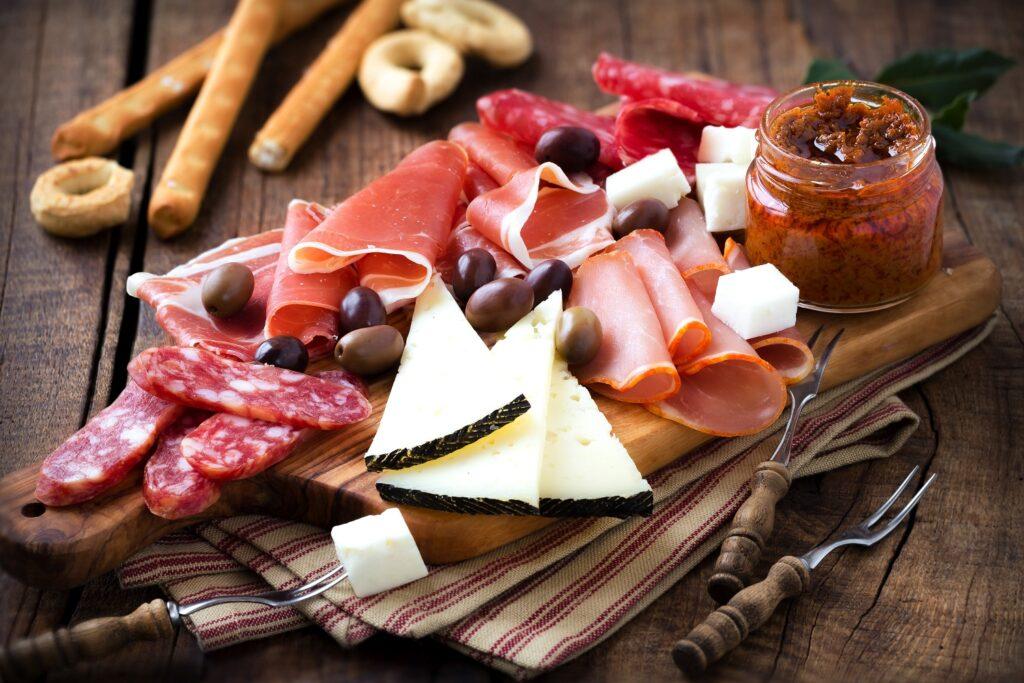 Mangiando-calabro-salumi-calabrese-made-in-Italy