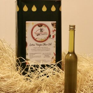 Extra-virgin-oliveoil